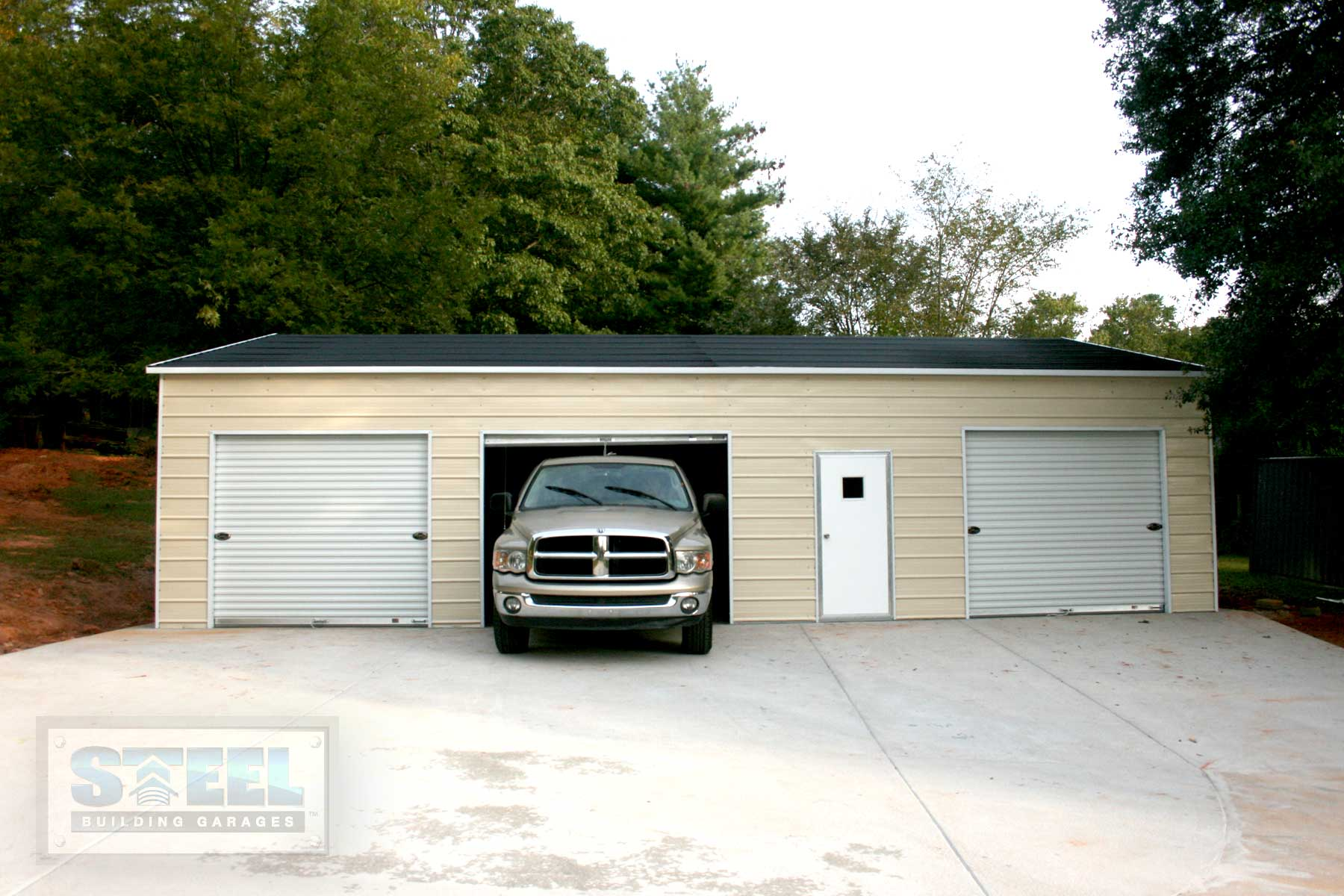 Garage building the best quality home design for Garage happy car
