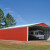 9 Benefits of Steel Buildings