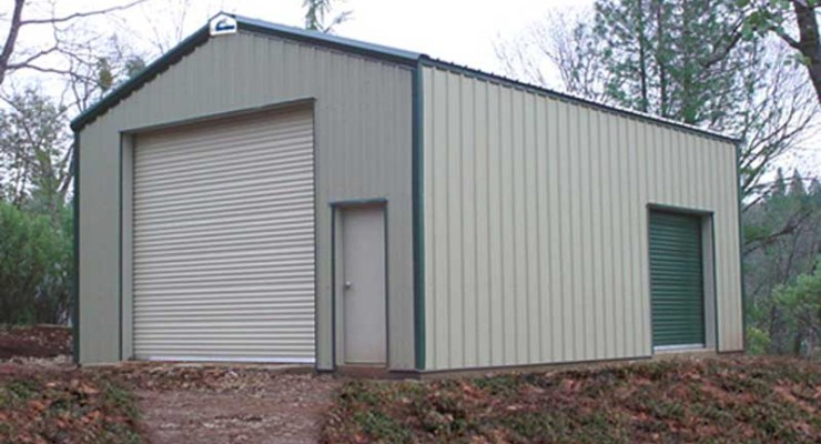 Metal garage building kits steel building garages Metal building apartments