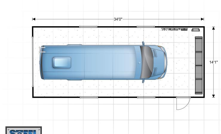 Rv Garage Building Plans Garage Designs – Building Plans For Garages