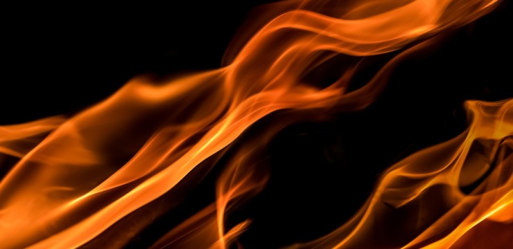 Garage Fire Causes Millions in Damage